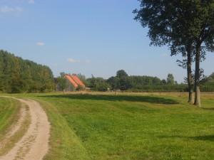 Ronse-reis-met-Dirk-2013-0174.jpg